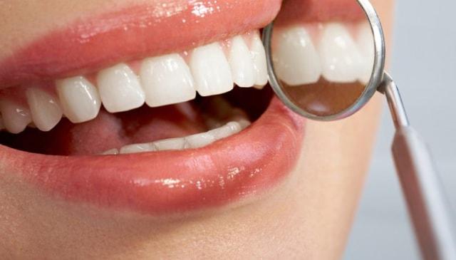 Dlaczego ważna jest troska o zęby?