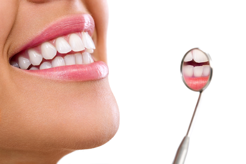 Czym jest ropień zęba?