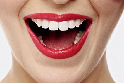 Kiedy może nam pomóc stomatologia estetyczna?