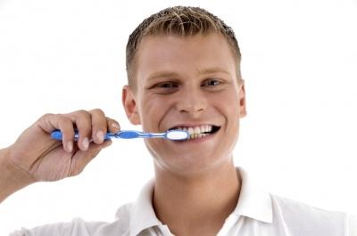 Jak dbać o zęby, żeby były zdrowe?